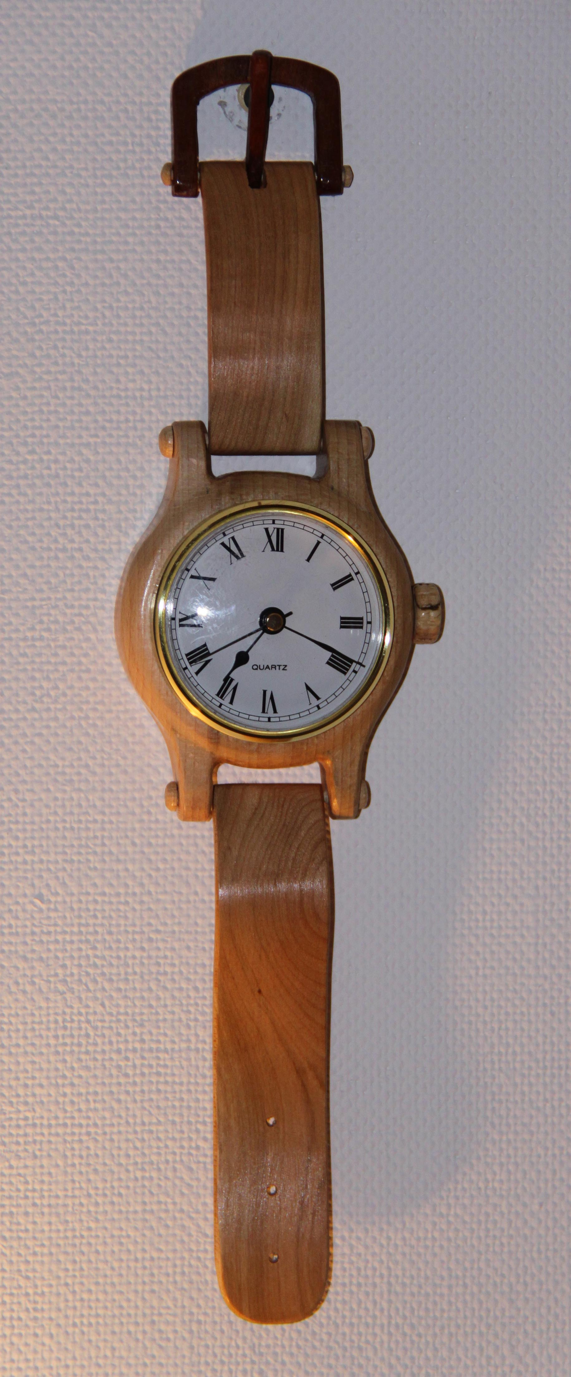 Big watch 4 2.jpg