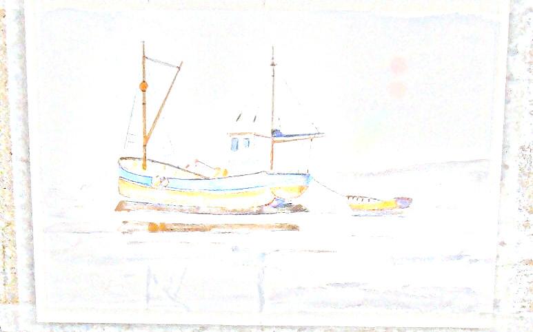boat manipulatedw.jpg