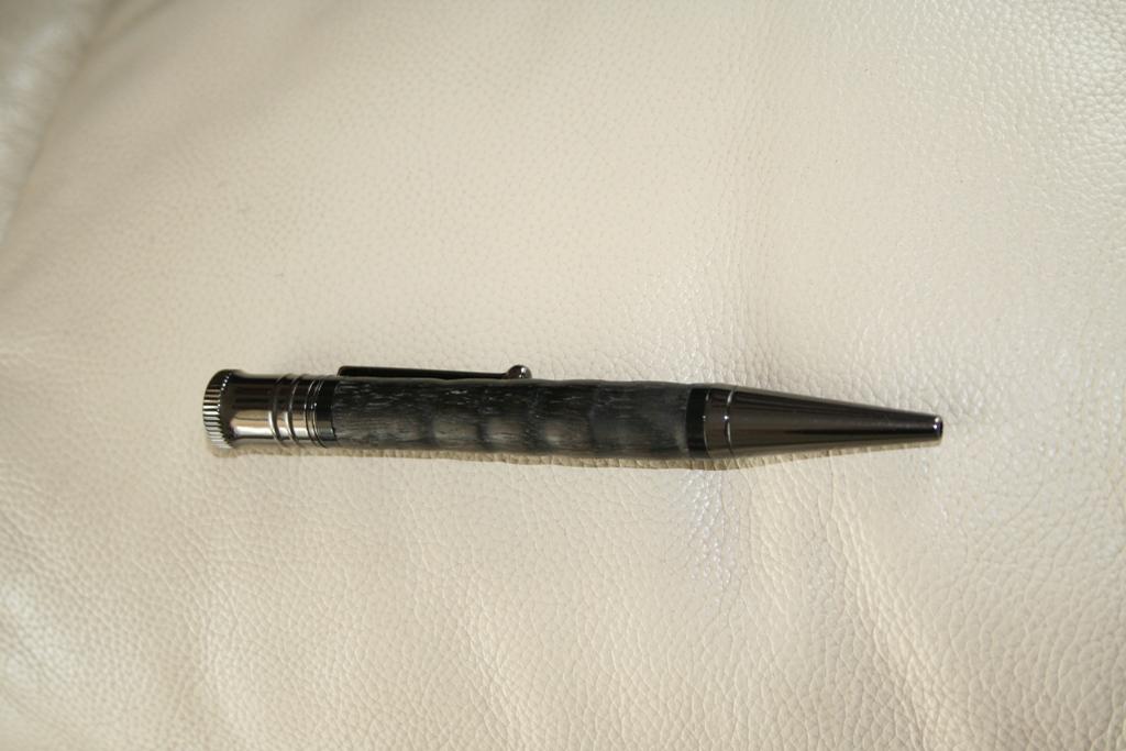 bog oak pen.jpg