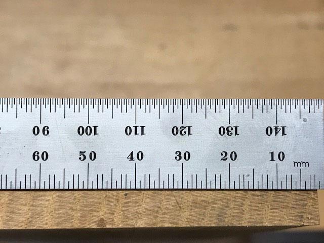 Bog-Oak-Ring-Count-02.jpg