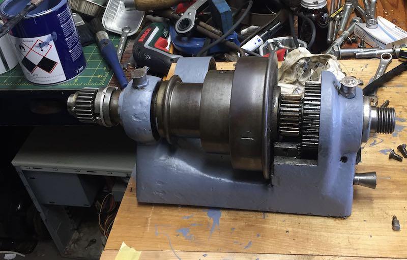 Boley3L - 10.jpg