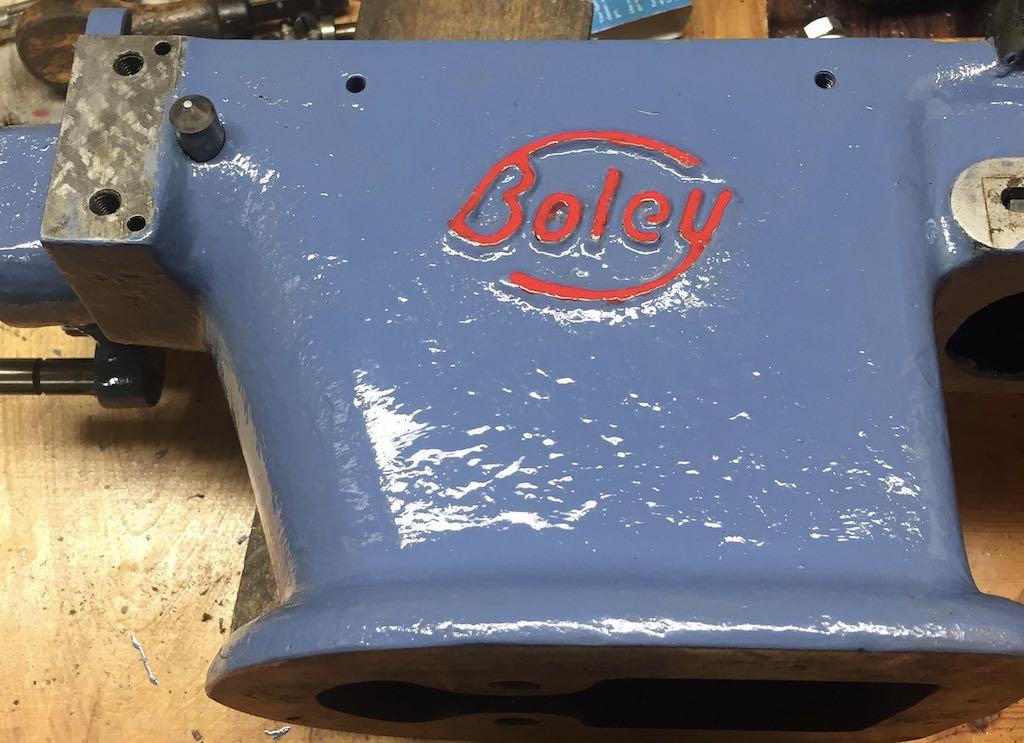 Boley3L - 17.jpg