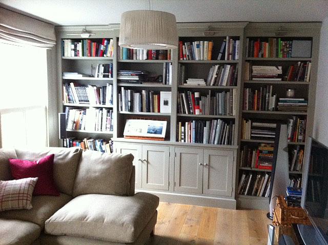 Bookshelves-FR.jpg
