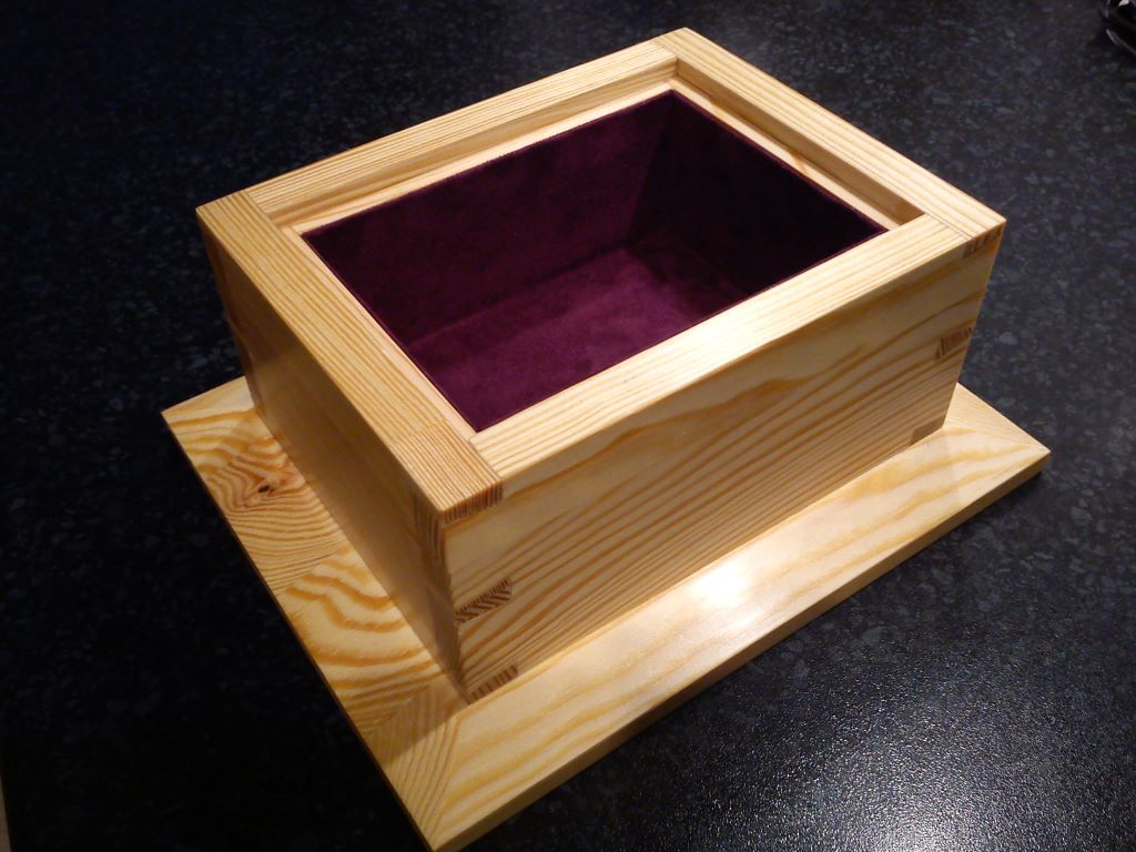 Box 2 - Compressed.jpg