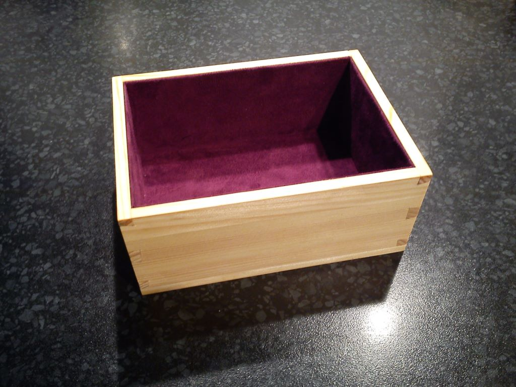 Box 3 - Compressed.jpg