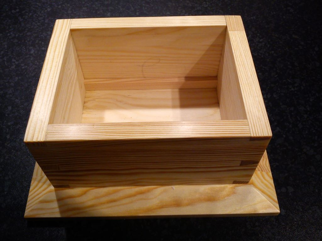 Box 4 - Compressed.jpg