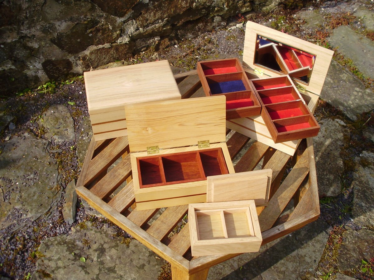 Boxes 001.jpg