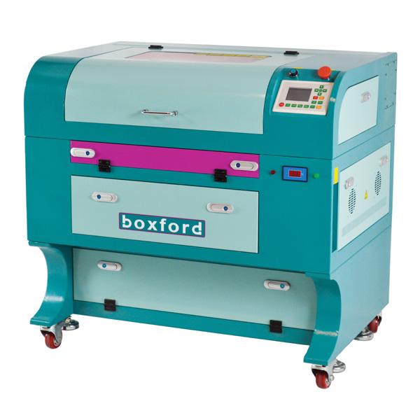 Boxford Laser Cutter Engraver.jpg
