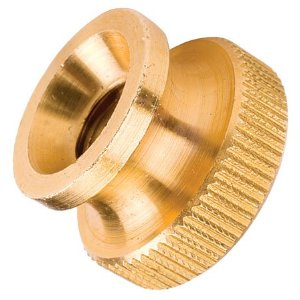 Brass Thumb nut.jpg