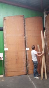 Bubinga-Duffield-Timber-169x300.jpg