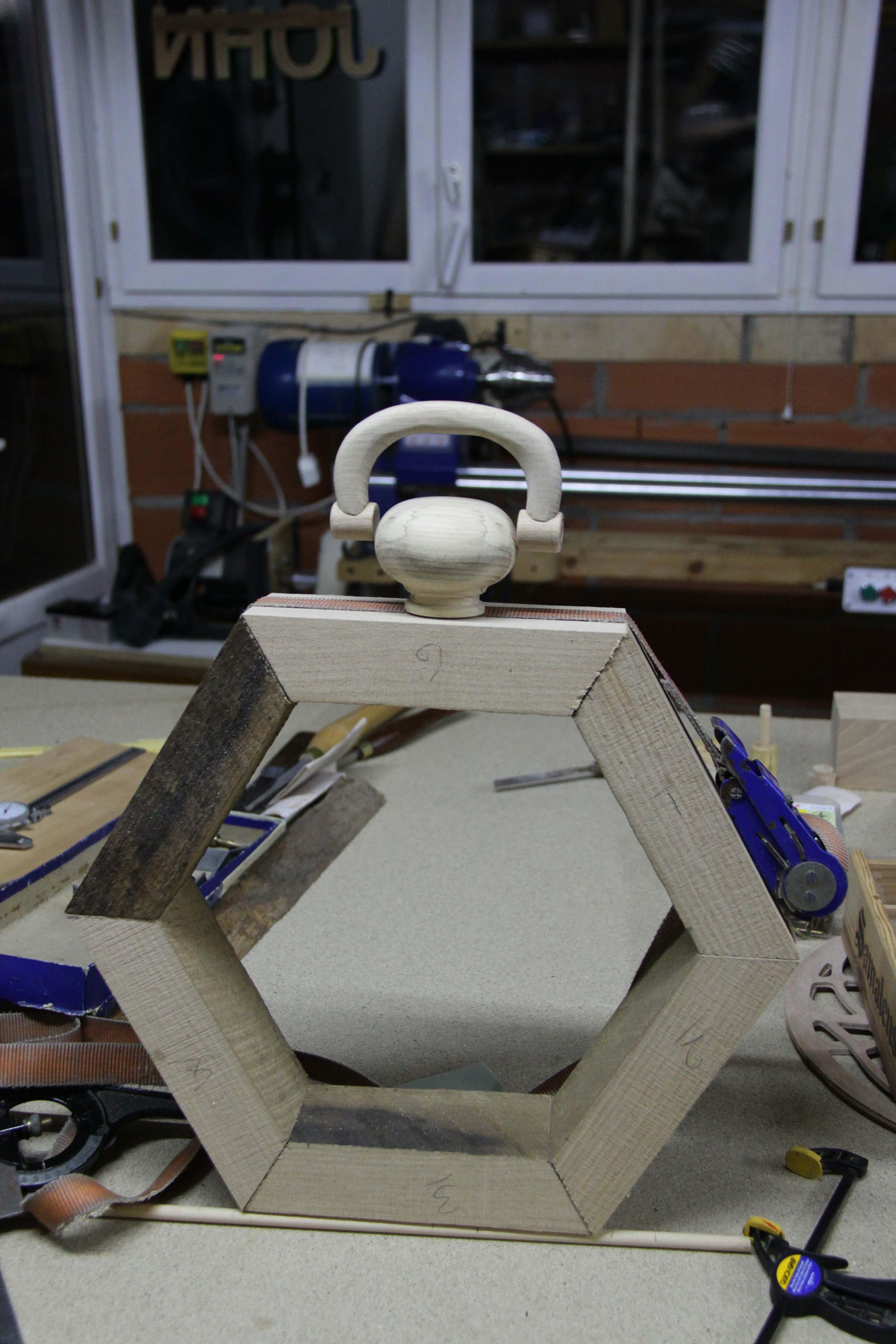 c clock case with top.jpg