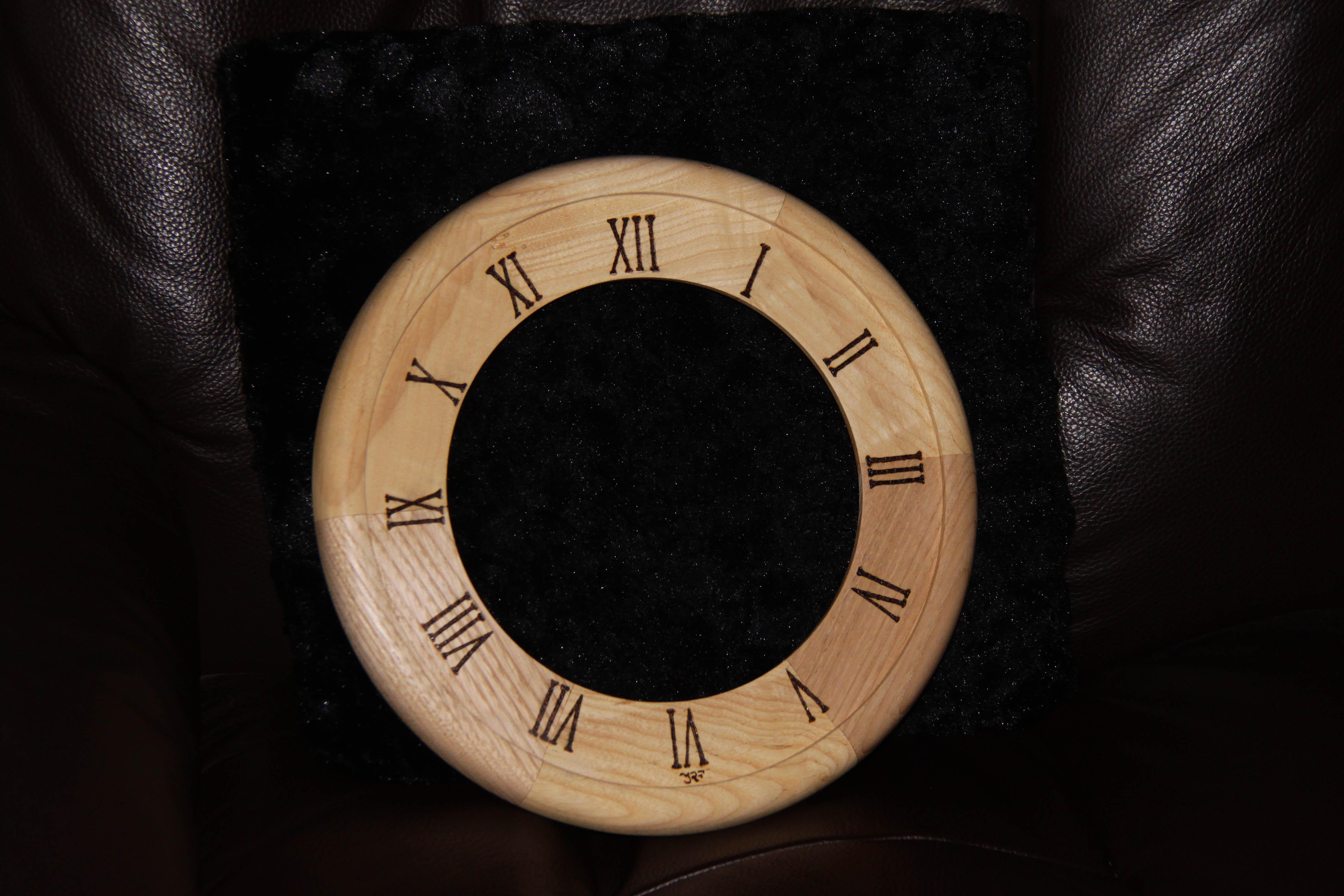 c clock face 2.jpg