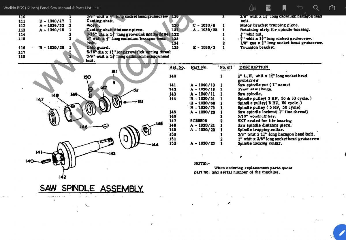 C60991F5-1D1D-4E2A-82EA-EA66DDCD5289.jpeg