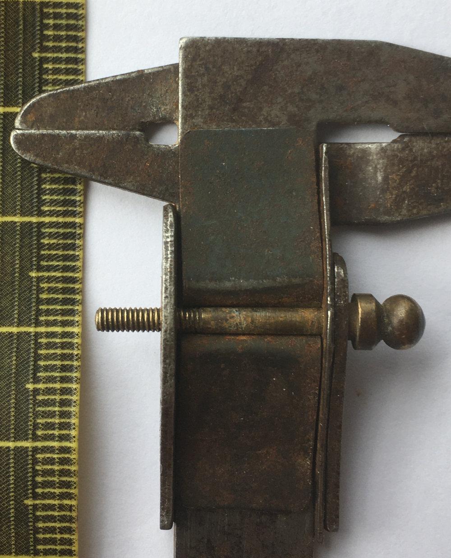 calliper1.JPG