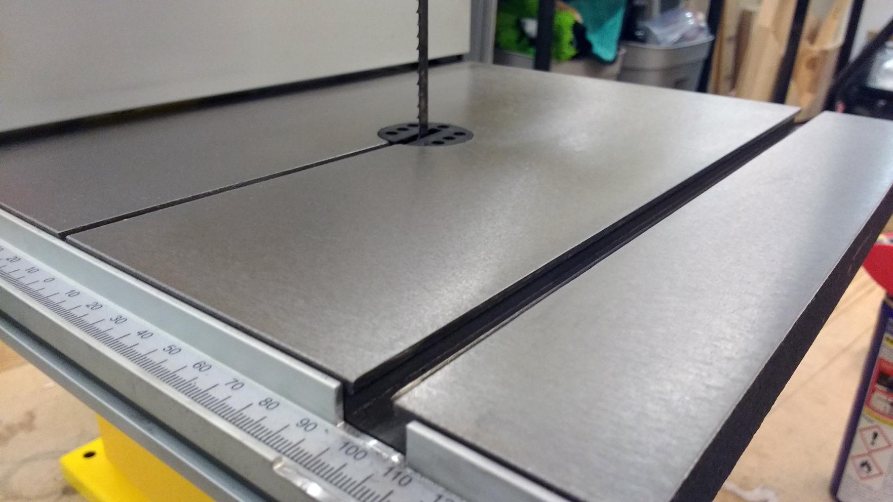 Cast Iron Table.jpg