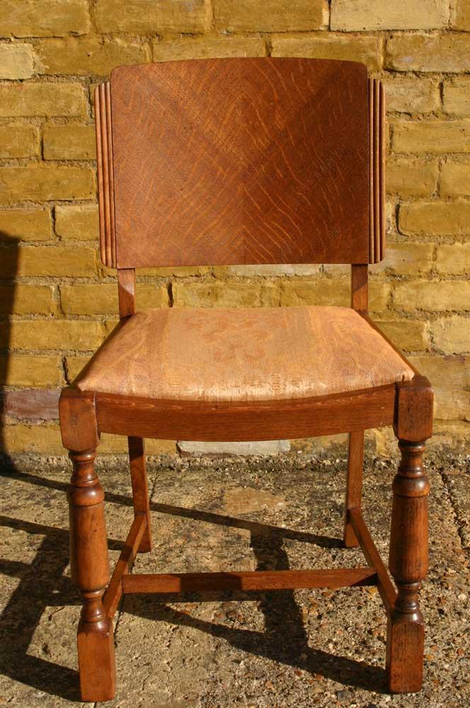 chair6.jpg