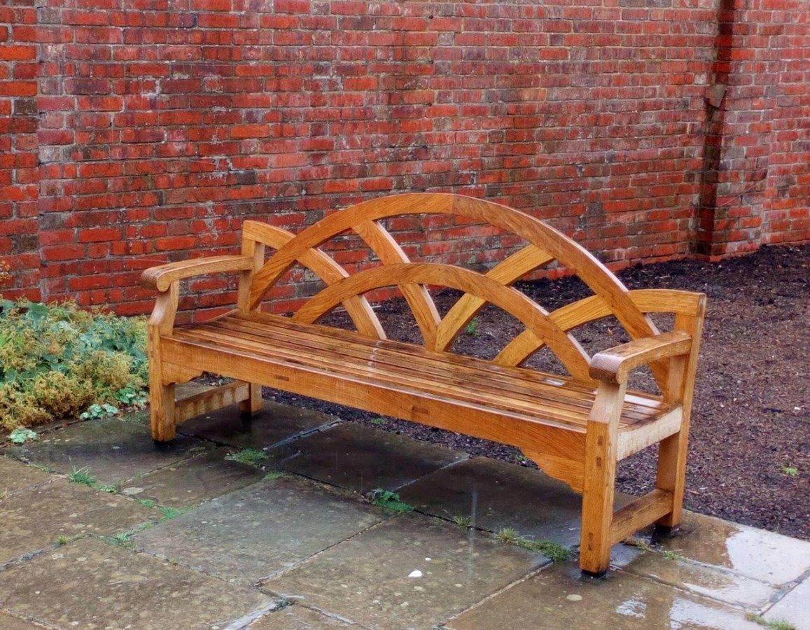 Chartwell Weave seat in situ.jpg