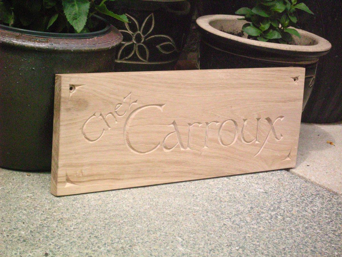 Chez-Carroux-3.jpg