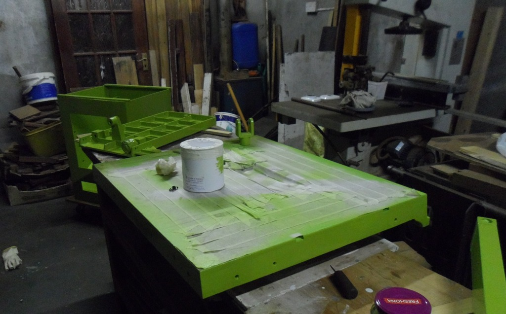 Claas paint.JPG