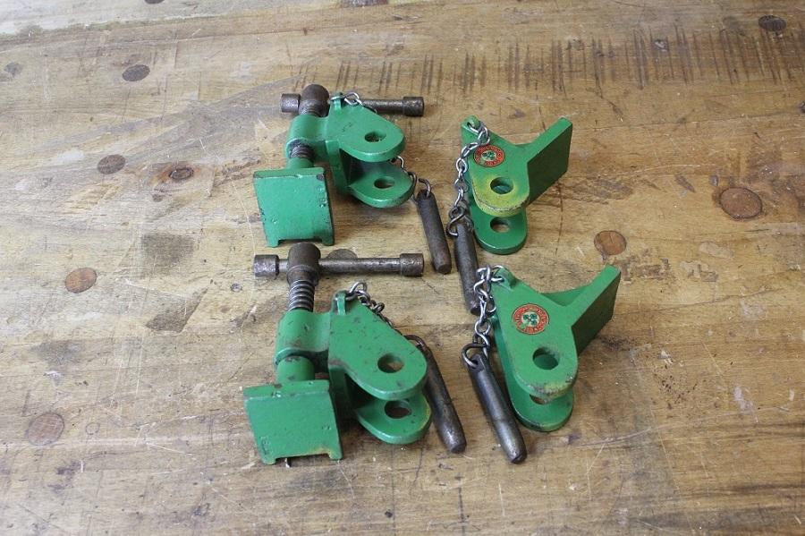 clamp heads 001.JPG