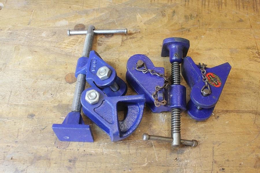 clamp heads 002.JPG