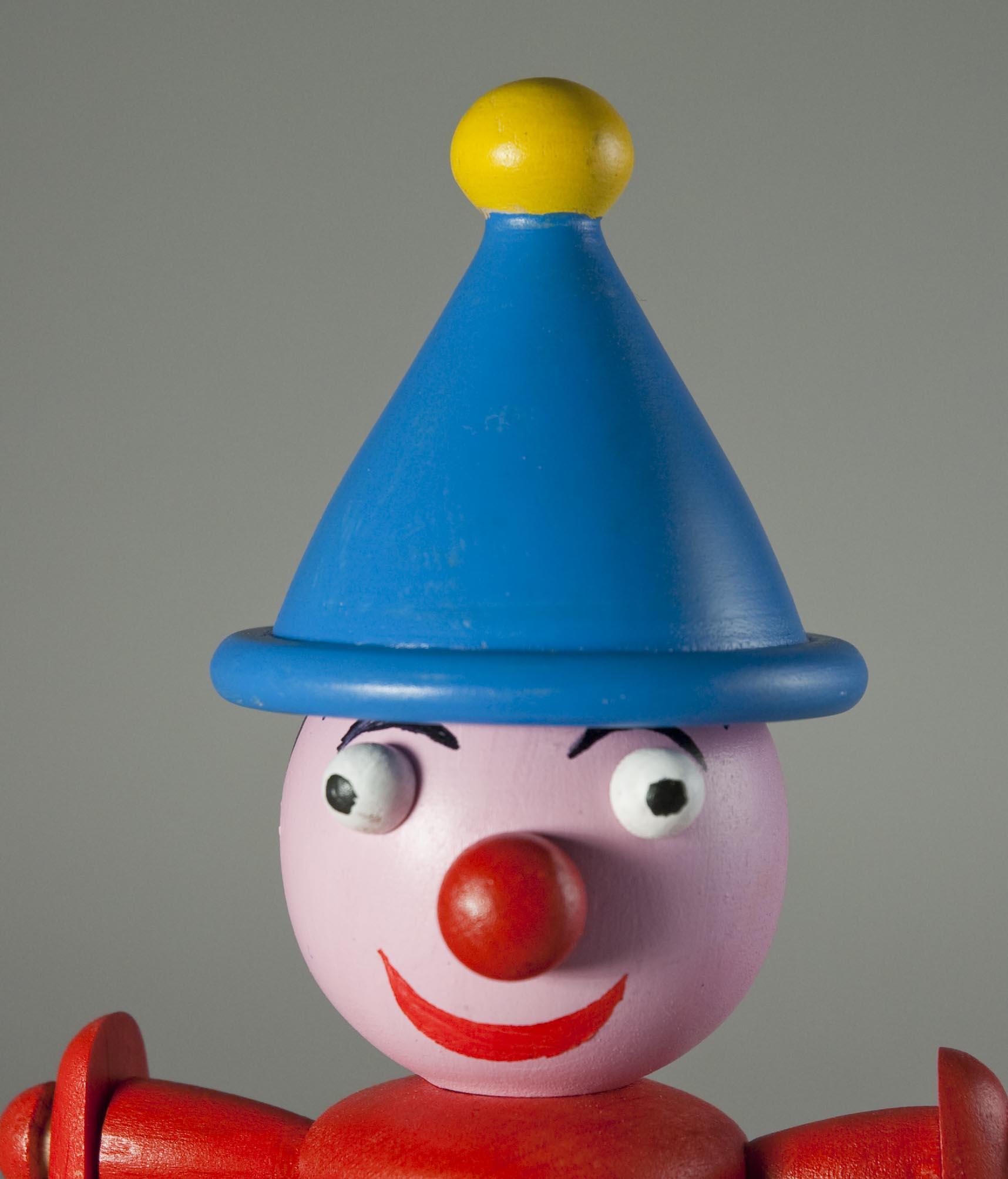 clownclose1.jpg