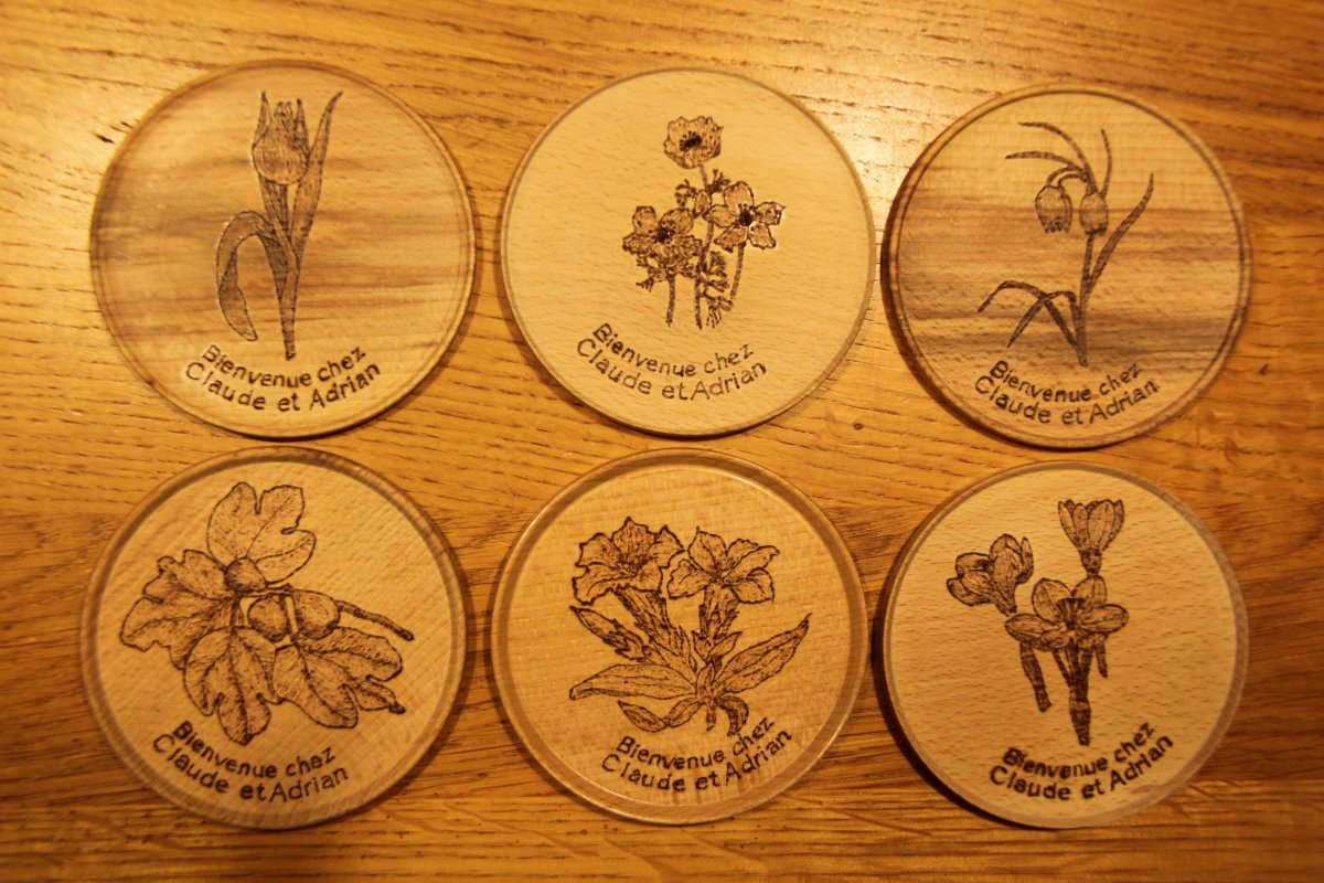 Coasters-03.JPG