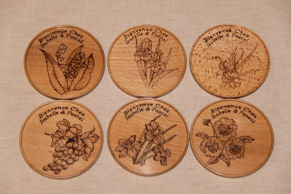 Coasters set 6-01.JPG