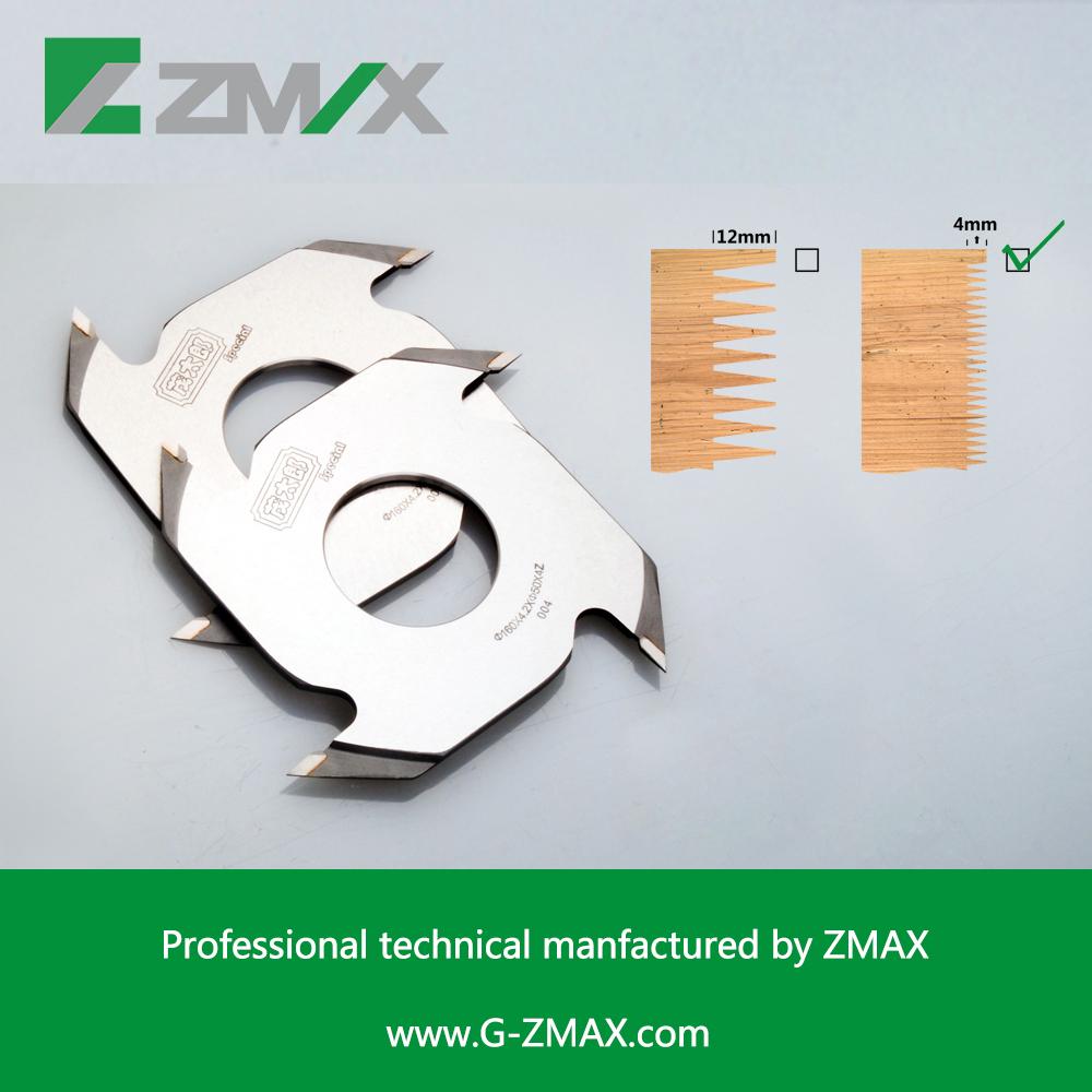 Comb-Machine-Joint-Board-Import-Alloy-Steel.jpg