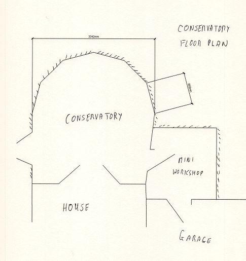 Conservatory (3).jpg
