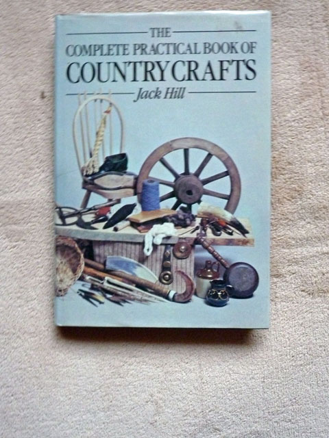 Country Crafts_edited-1.jpg