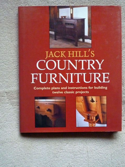 Country Furniture_edited-1.jpg
