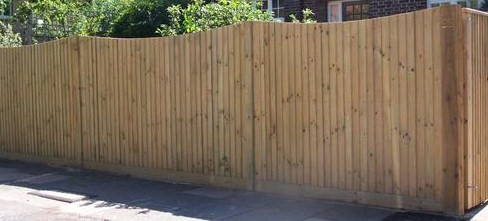 Curved-Top-Fence.jpg