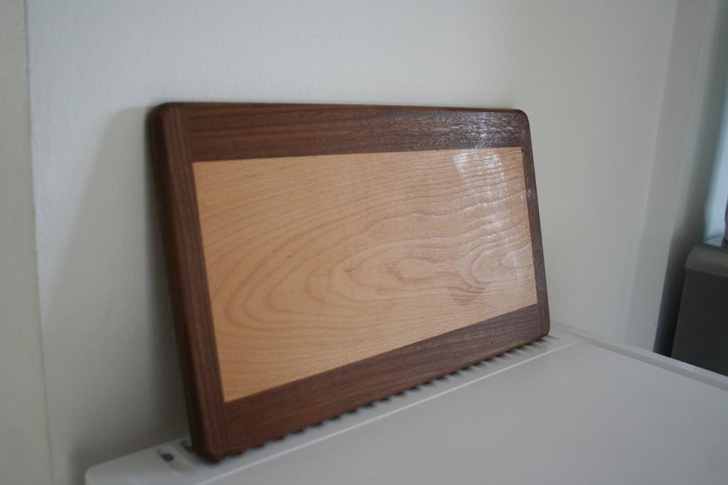 cutting board finish.jpg