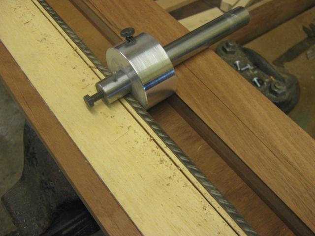 Cutting stringing..jpg