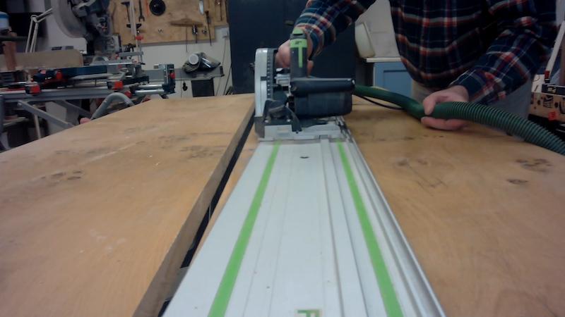 cutting wedge.jpg