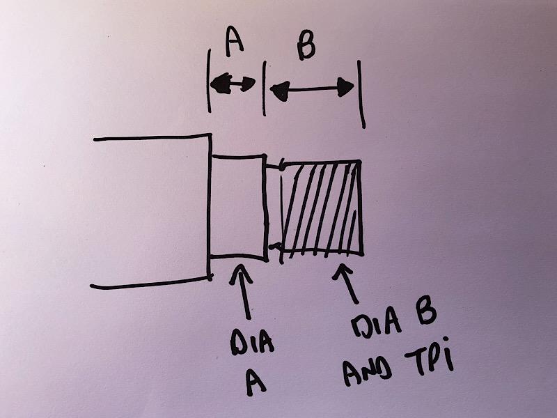 D3D3BBD3-0FDF-4D8B-AE79-36343BAB2CC6.jpeg