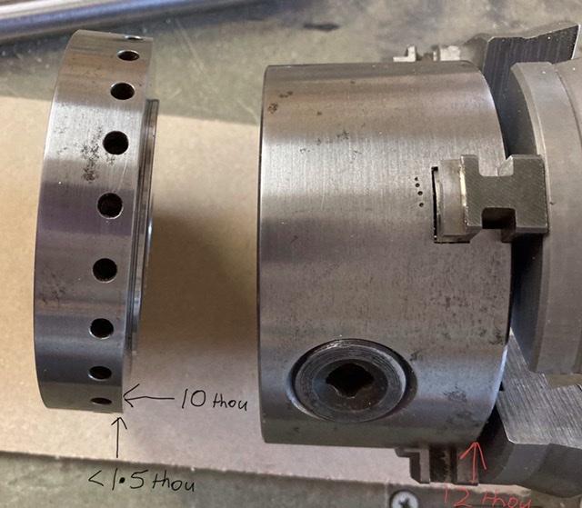 DD5D9F6D-365A-4127-9DB8-30151E99DBCC.jpeg