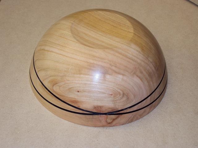 Dec bowl base.JPG