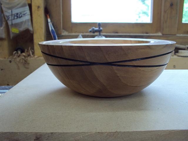 Dec bowl profile.JPG