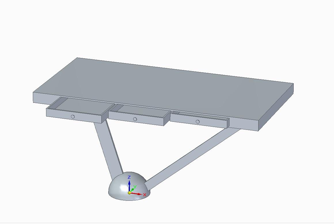 Desk Concept Open Drawer.jpg