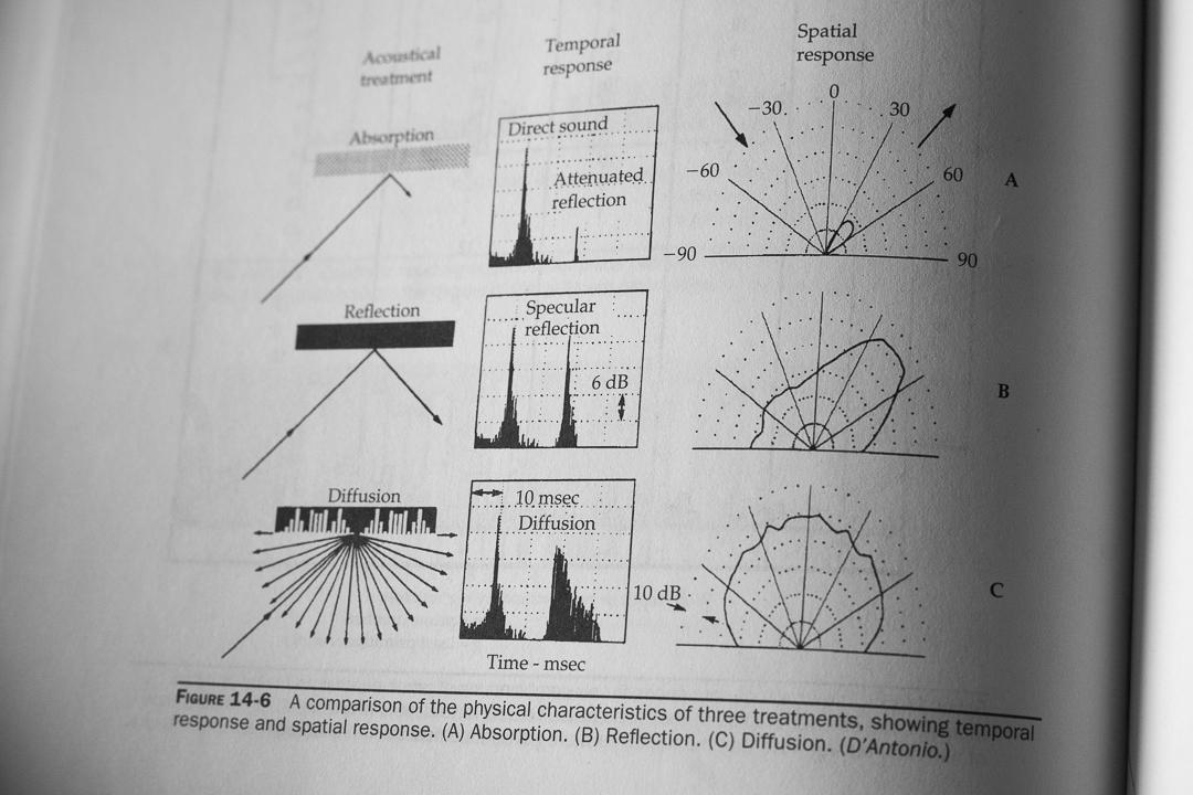 diffusion_visual-1.jpg