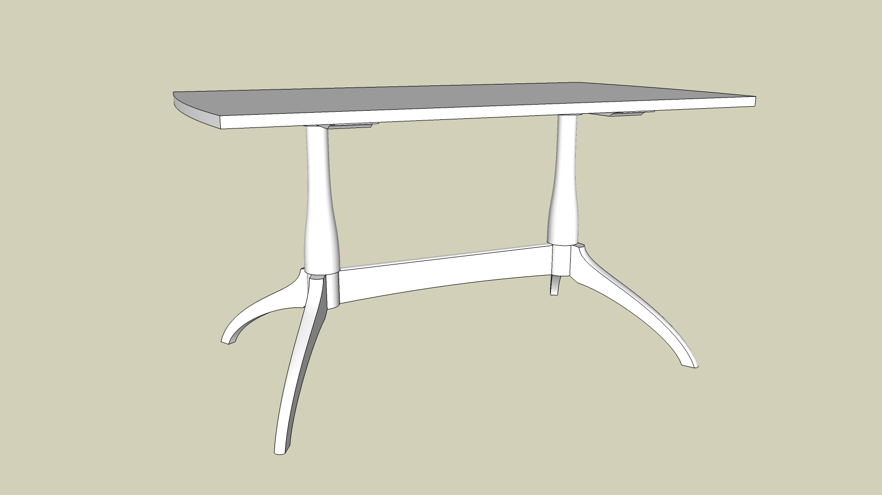dining table1.png
