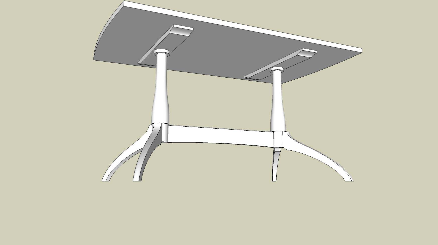 dining table2.png