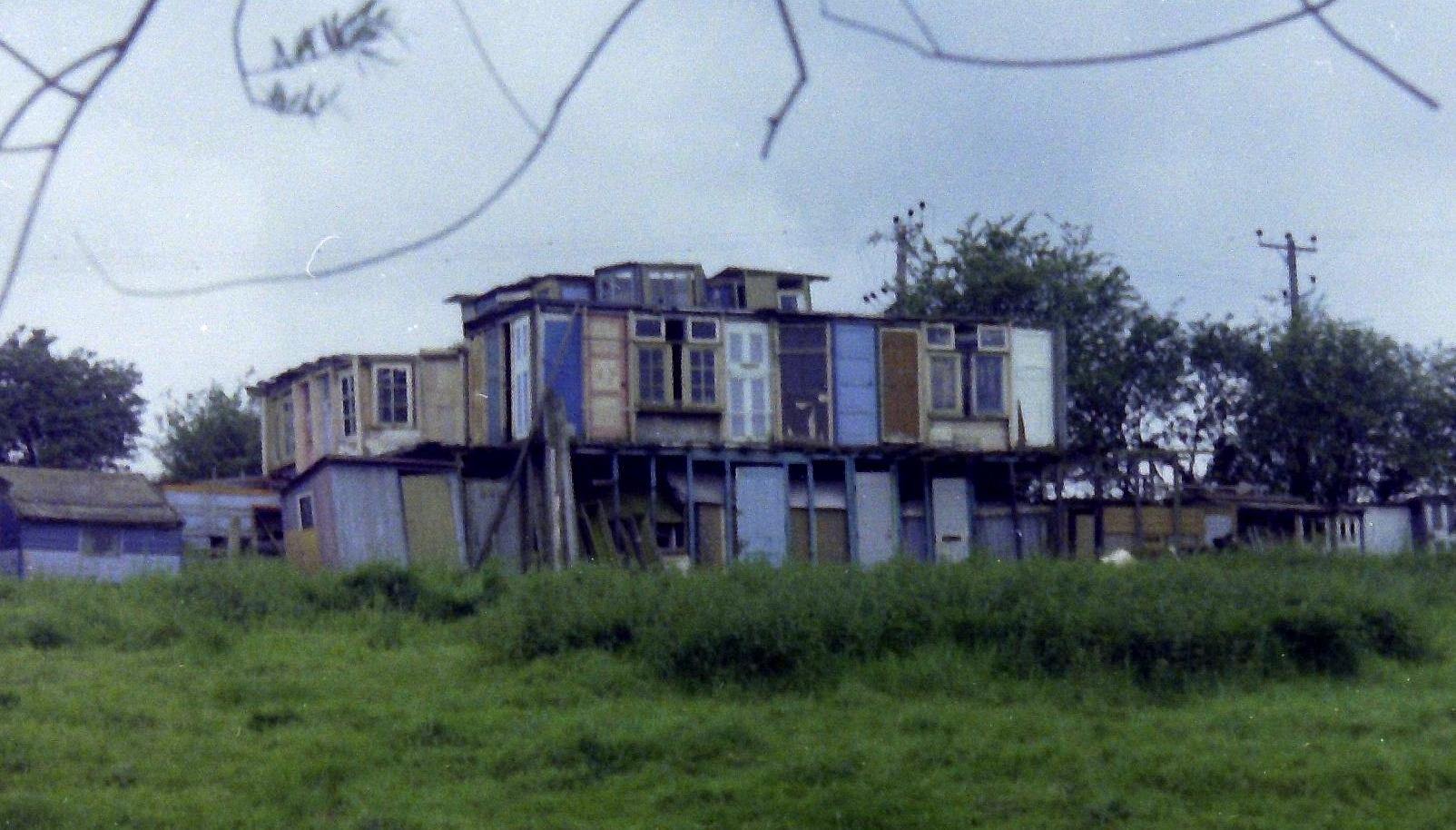 doors-shed.jpg