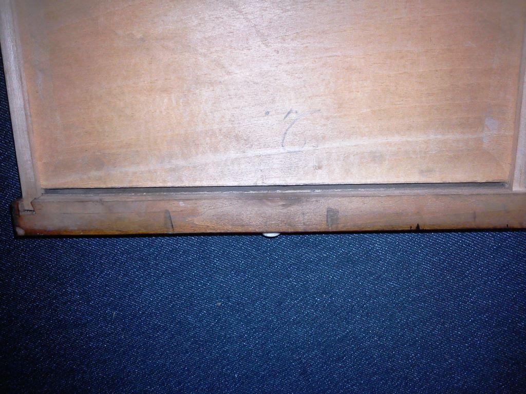 Drawer bottom shrinkage.jpg