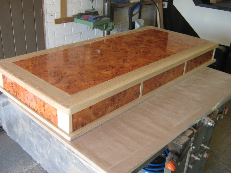Drawers with Formica added..jpg