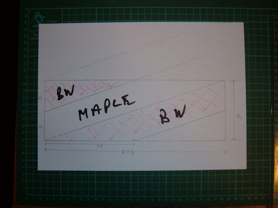 drawing 1w.jpg