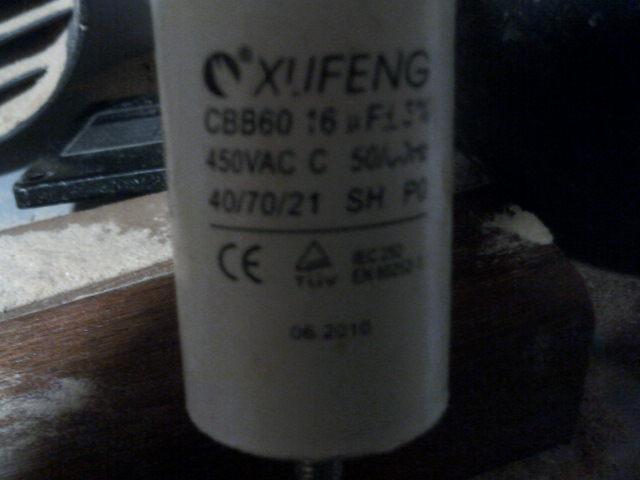 DSCF0405.JPG