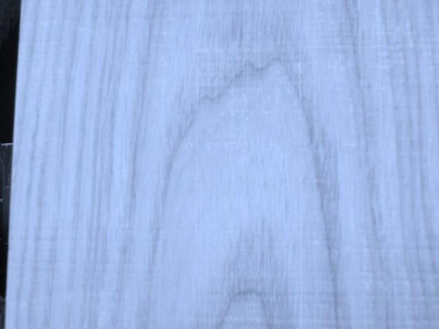 DSCF4307 (640 x 480).jpg